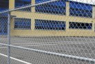 Alexandra QLD Chainlink fencing 3
