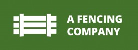 Fencing Alexandra QLD - Fencing Companies