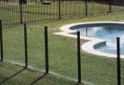 Alexandra QLD Glass fencing 10