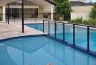 Alexandra QLD Glass fencing 15