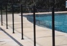 Alexandra QLD Glass fencing 5