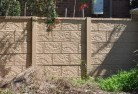 Alexandra QLD Panel fencing 2