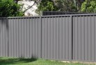 Alexandra QLD Panel fencing 5
