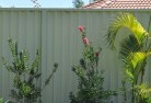 Alexandra QLD Panel fencing 6