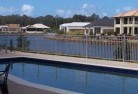 Alexandra QLD Pool fencing 5