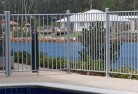 Alexandra QLD Pool fencing 7