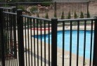 Alexandra QLD Pool fencing 8