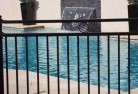 Alexandra QLD Pool fencing 9